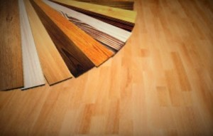 Hardwood Foor Colors